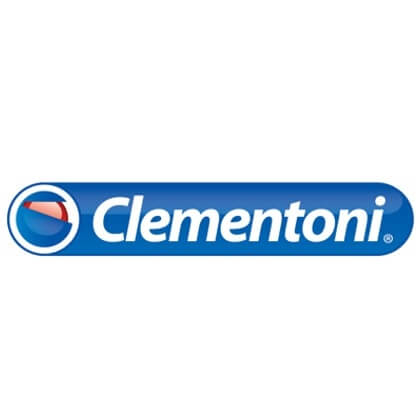 Picture for manufacturer Clementoni