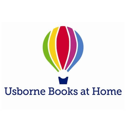 Picture for manufacturer USBORNE BOOKS at HOME