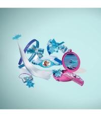 Imagine Set pentru par Elsa si Anna- Frozen (Regatul de gheata)