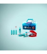 Imagine Trusa de dentist de jucarie