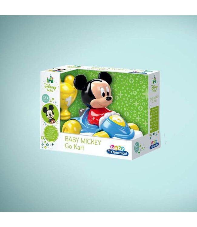 936767bf3eba9 Mickey Mouse jucarie interactiva. Magazin Bucurie de Copilarie