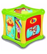 Imagine Cub distractiv Winnie the Pooh