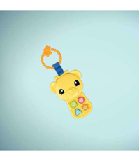 Imagine Telefon cu sunete pentru bebe