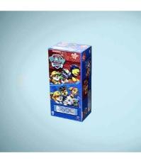 Imagine Patrula Catelusilor 2 puzzleuri 3D (lenticulare)