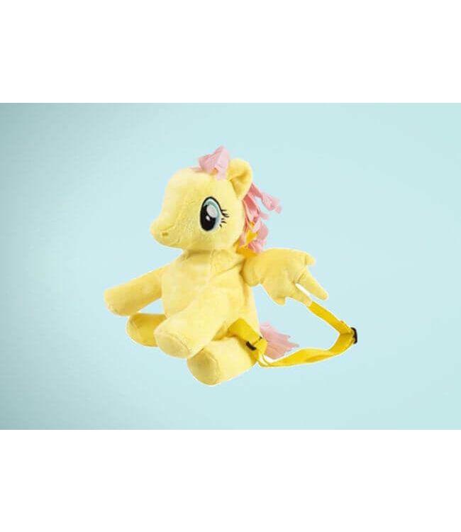 Ghiozdan Ponei My Little Pony