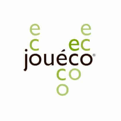 Picture for manufacturer Jueco