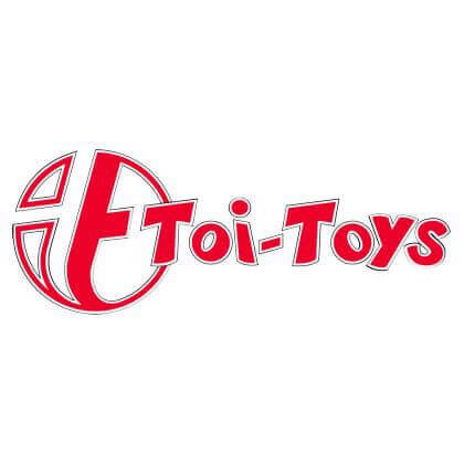 Picture for manufacturer Toi-Toys