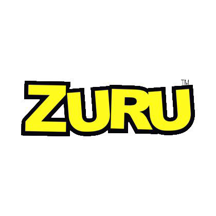 Picture for manufacturer Zuru