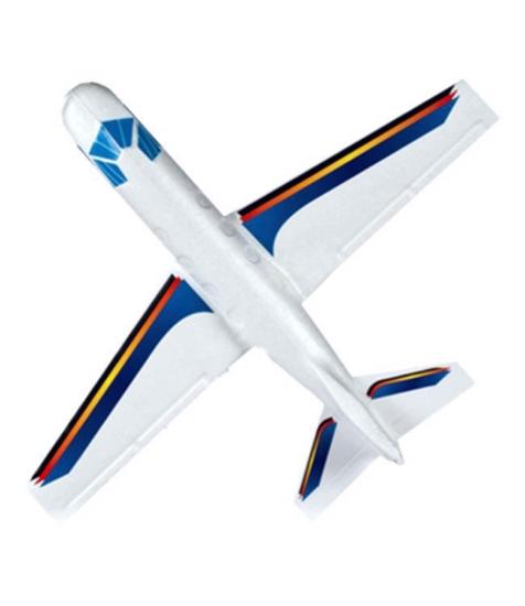 Imagine Avion din spuma