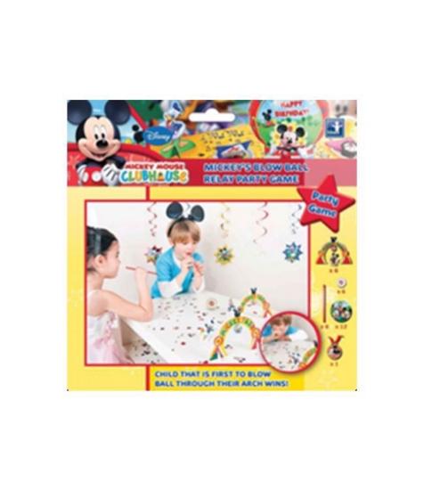 Imagine Joc de grup Mickey Mouse