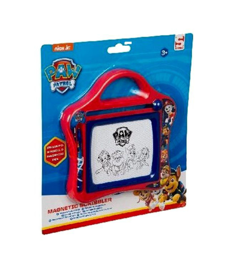 Imagine Tabla magnetica paw Patrol 23 x 22 cm