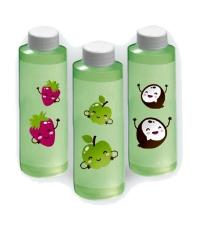Imagine Rezerva baloane de sapun parfumate 200 ml